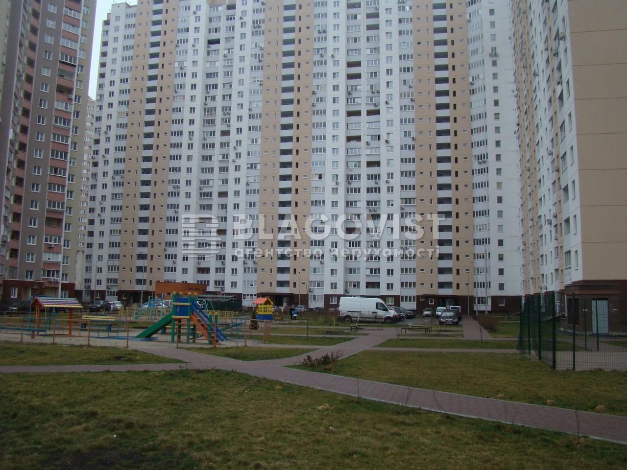 Квартира C-103985, Урловская, 38, Киев - Фото 3