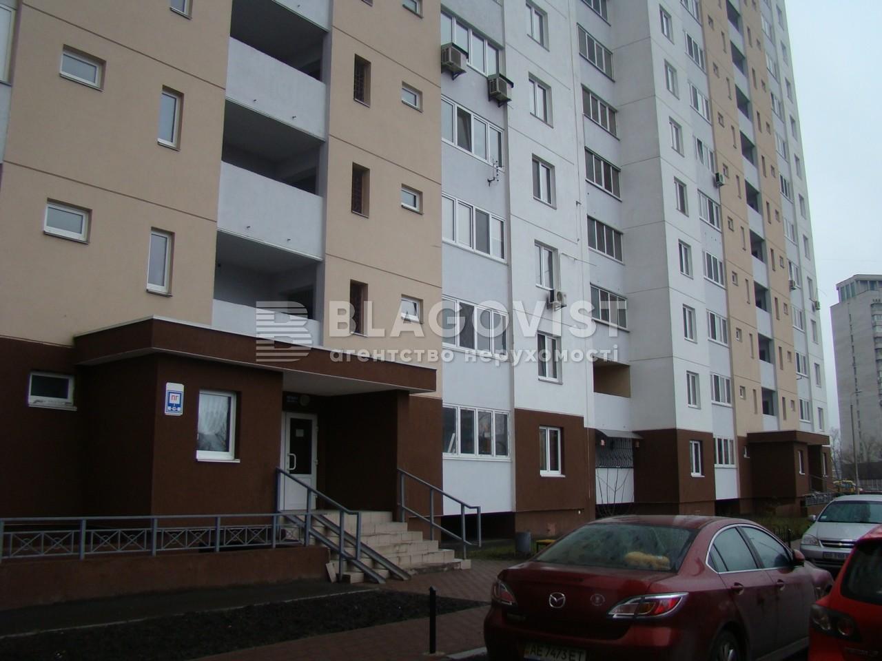 Квартира C-103985, Урловская, 38, Киев - Фото 4