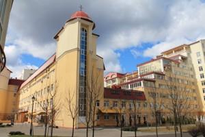 Квартира Лобановского, 21 корпус 6, Чайки, R-25847 - Фото 1