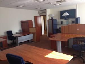 Офис, Шелковичная, Киев, L-19751 - Фото 4