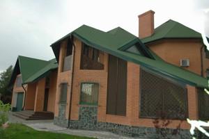 Дом Z-604792, Новые Петровцы - Фото 2