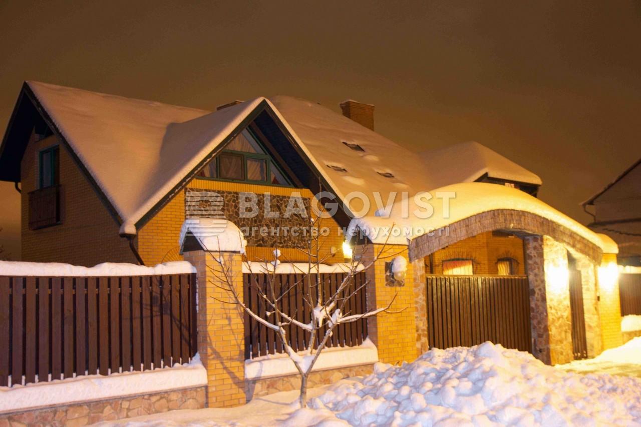 Дом Z-604792, Новые Петровцы - Фото 14