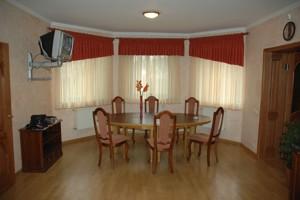 Дом Z-604792, Новые Петровцы - Фото 10