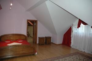 Дом Z-604792, Новые Петровцы - Фото 12