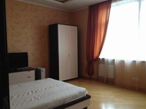 Квартира Лютеранская, 10а, Киев, P-10739 - Фото 6