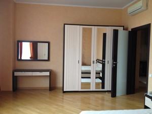 Квартира Лютеранская, 10а, Киев, P-10739 - Фото 7