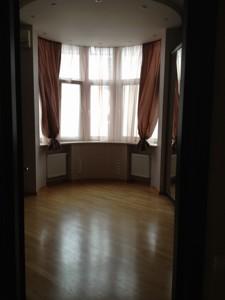 Квартира Лютеранская, 10а, Киев, P-10739 - Фото 8