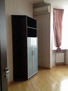 Квартира Лютеранская, 10а, Киев, P-10739 - Фото 9