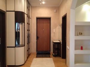 Квартира Лютеранская, 10а, Киев, P-10739 - Фото 17