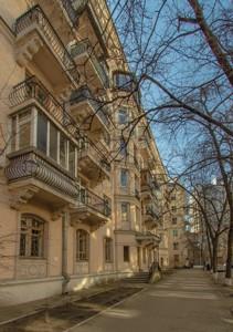 Квартира Шелковичная, 13/2, Киев, N-6815 - Фото 4