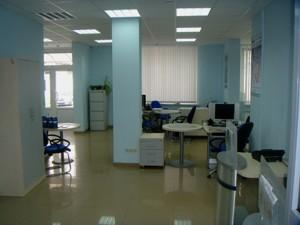 Нежилое помещение, Урловская, Киев, Z-1075998 - Фото3