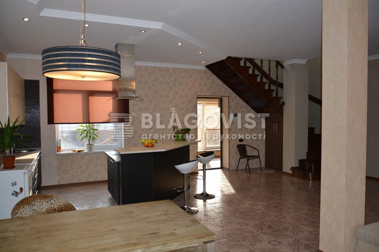 Дом Z-1186888, Новая, Козин (Конча-Заспа) - Фото 6