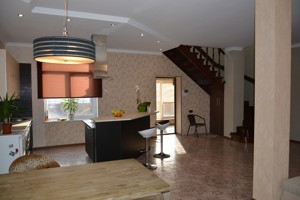 Дом Новая, Козин (Конча-Заспа), Z-1186888 - Фото 5
