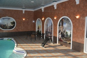 Дом Новая, Козин (Конча-Заспа), Z-1186888 - Фото 21