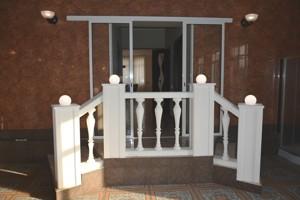 Дом Новая, Козин (Конча-Заспа), Z-1186888 - Фото 19