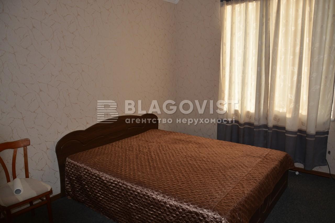 Дом Z-1186888, Новая, Козин (Конча-Заспа) - Фото 11