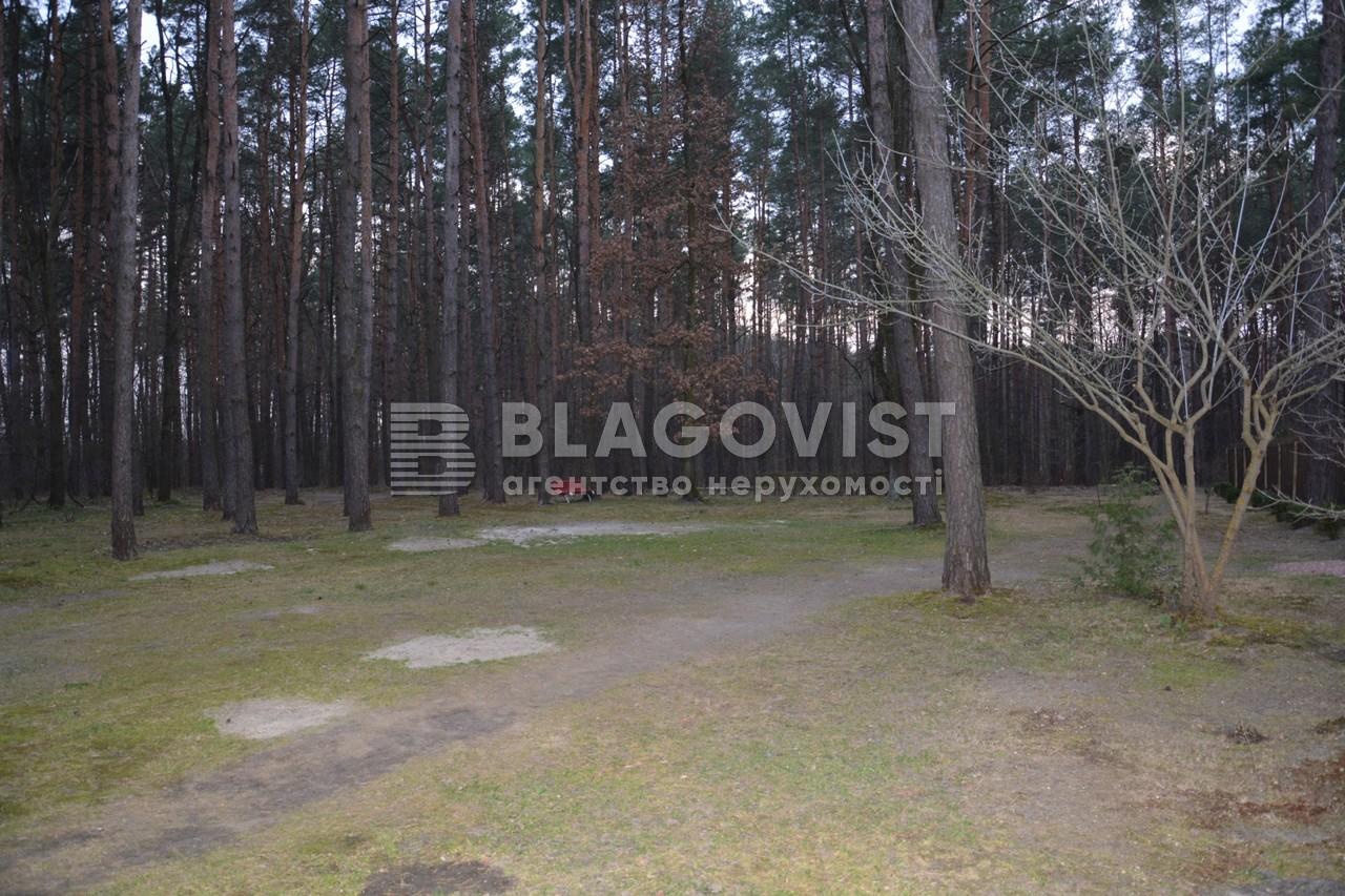 Дом Z-1349675, Приморская, Лютеж - Фото 12