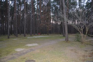 Будинок Приморська, Лютіж, Z-1349675 - Фото 12