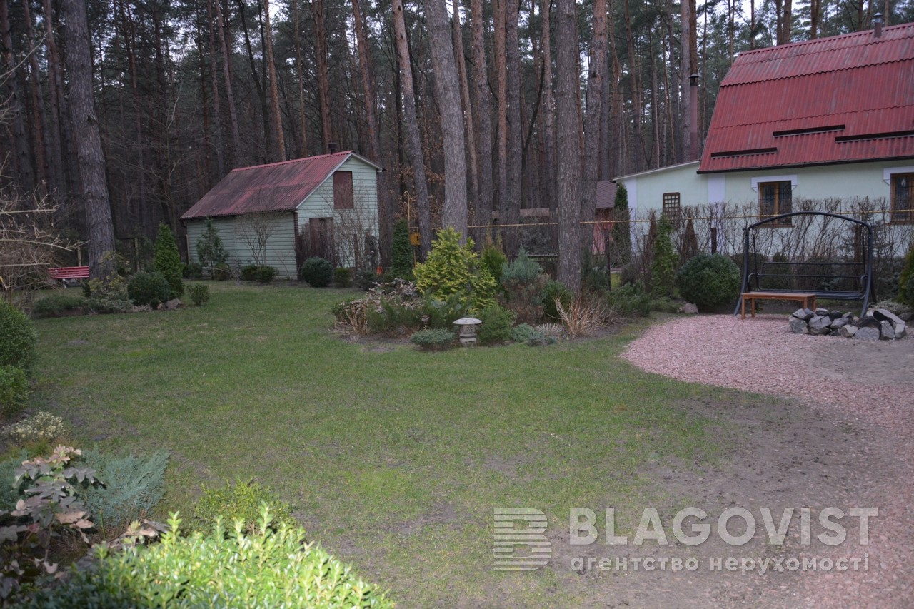 Дом Z-1349675, Приморская, Лютеж - Фото 11