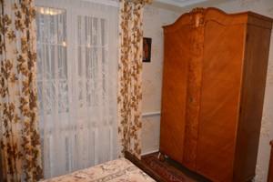 Дом Приморская, Лютеж, Z-1349675 - Фото 7