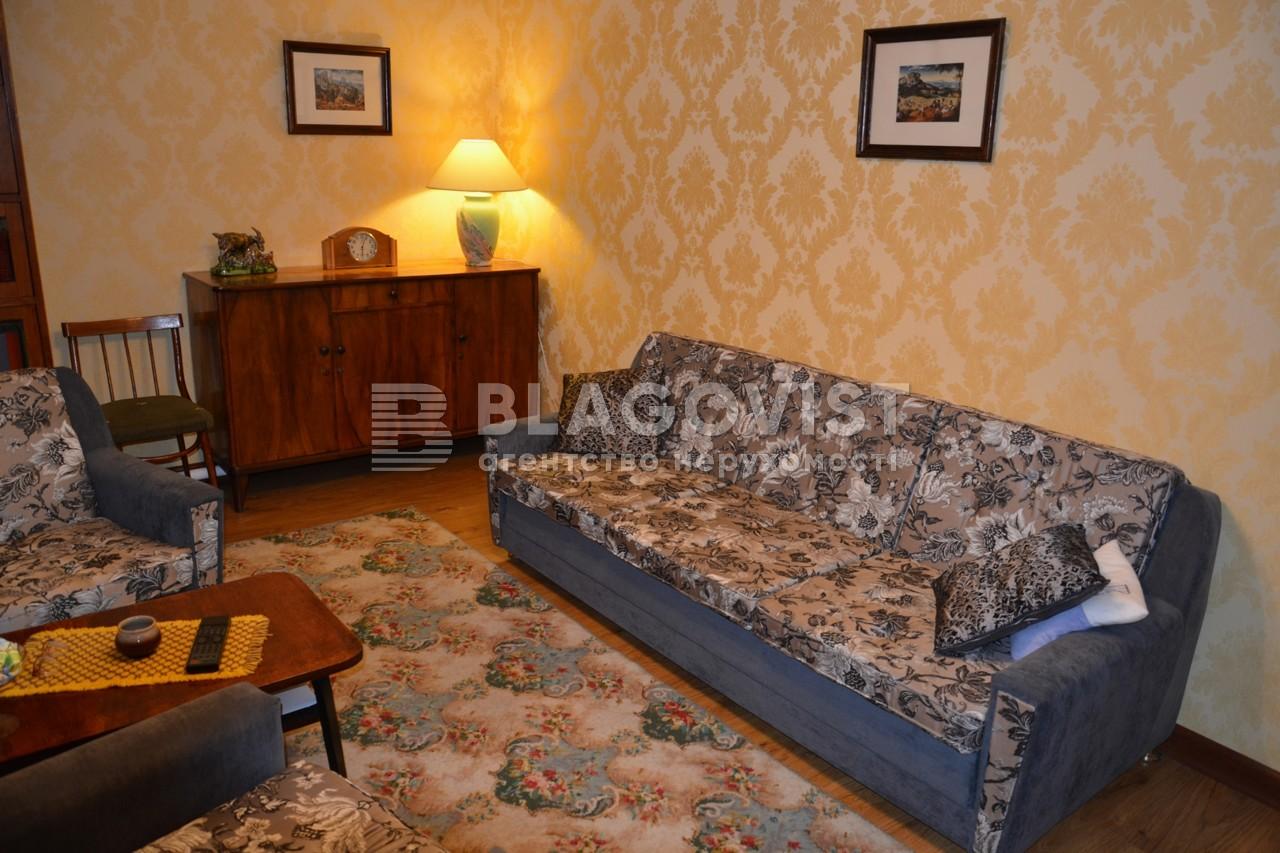 Дом Z-1349675, Приморская, Лютеж - Фото 3
