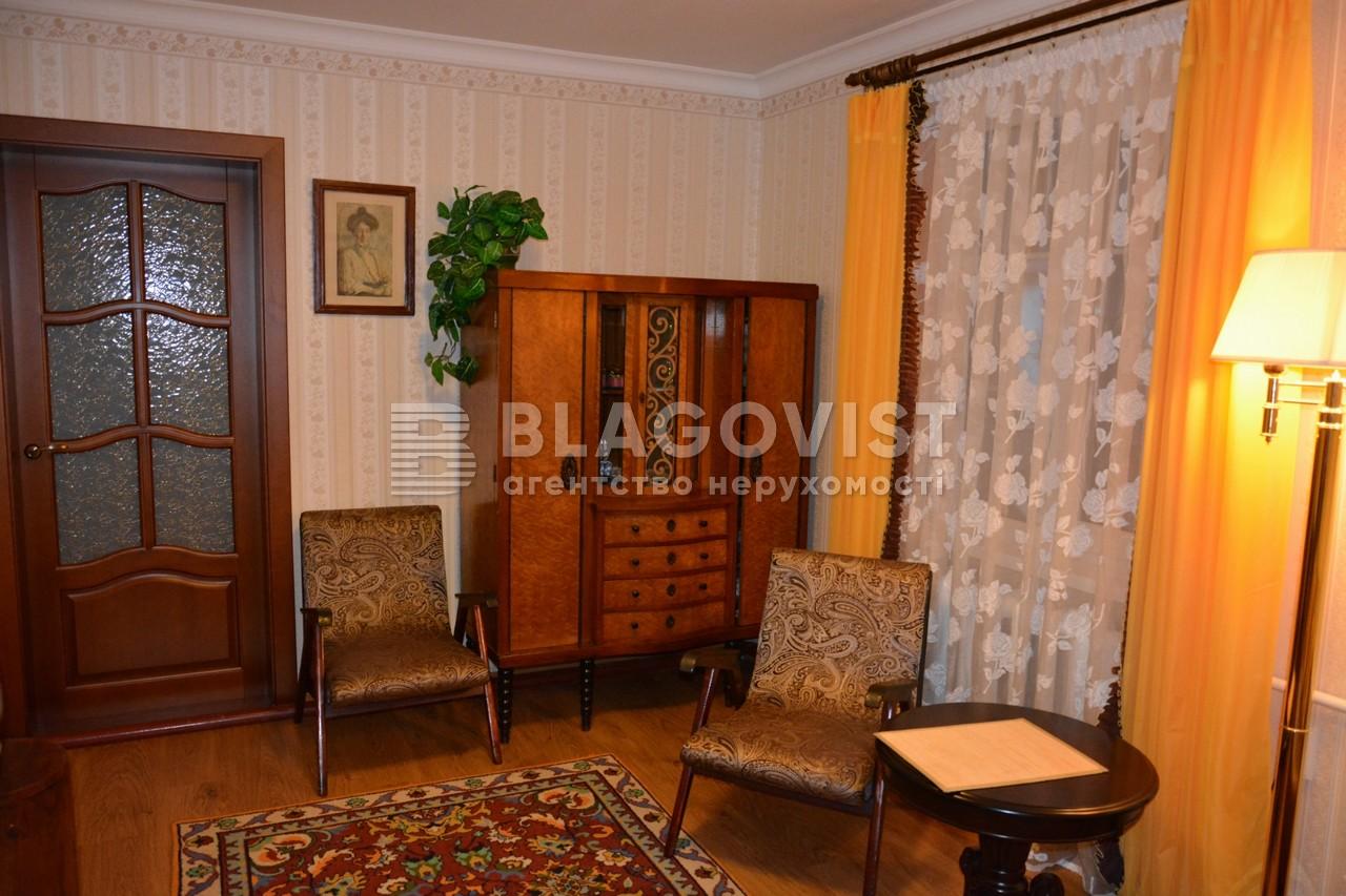 Дом Z-1349675, Приморская, Лютеж - Фото 6