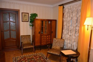 Дом Приморская, Лютеж, Z-1349675 - Фото 6