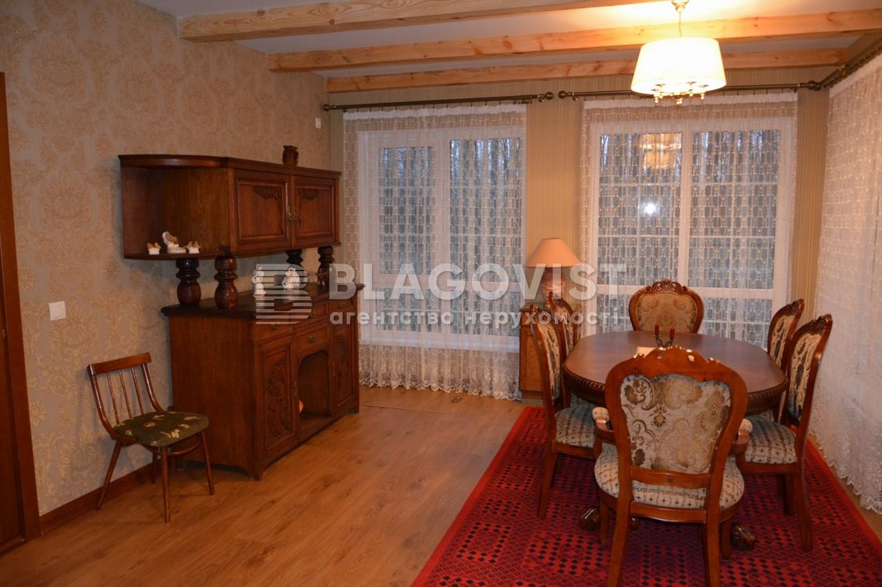 Дом Z-1349675, Приморская, Лютеж - Фото 4