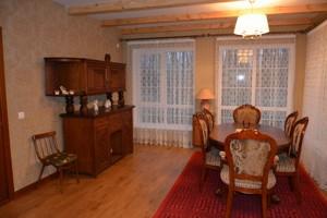 Дом Приморская, Лютеж, Z-1349675 - Фото 4