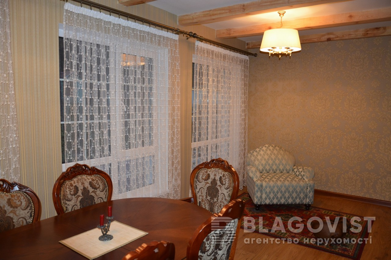 Дом Z-1349675, Приморская, Лютеж - Фото 5