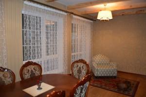 Дом Приморская, Лютеж, Z-1349675 - Фото 5