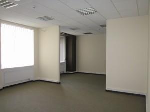 Бизнес-центр, Хмельницкого Богдана, Киев, D-25516 - Фото 8