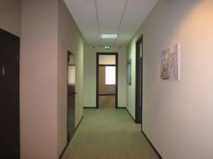 Бизнес-центр, Хмельницкого Богдана, Киев, D-25516 - Фото 13