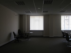 Бизнес-центр, Хмельницкого Богдана, Киев, D-25516 - Фото 4