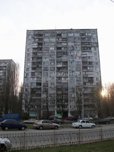 Квартира, A-111578, 11