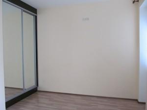 Квартира Черновола Вячеслава, 2, Киев, C-91085 - Фото 7