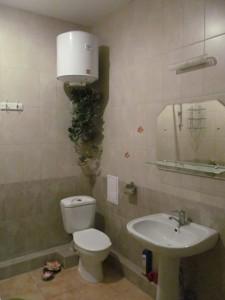 Квартира Черновола Вячеслава, 2, Киев, C-91085 - Фото 11