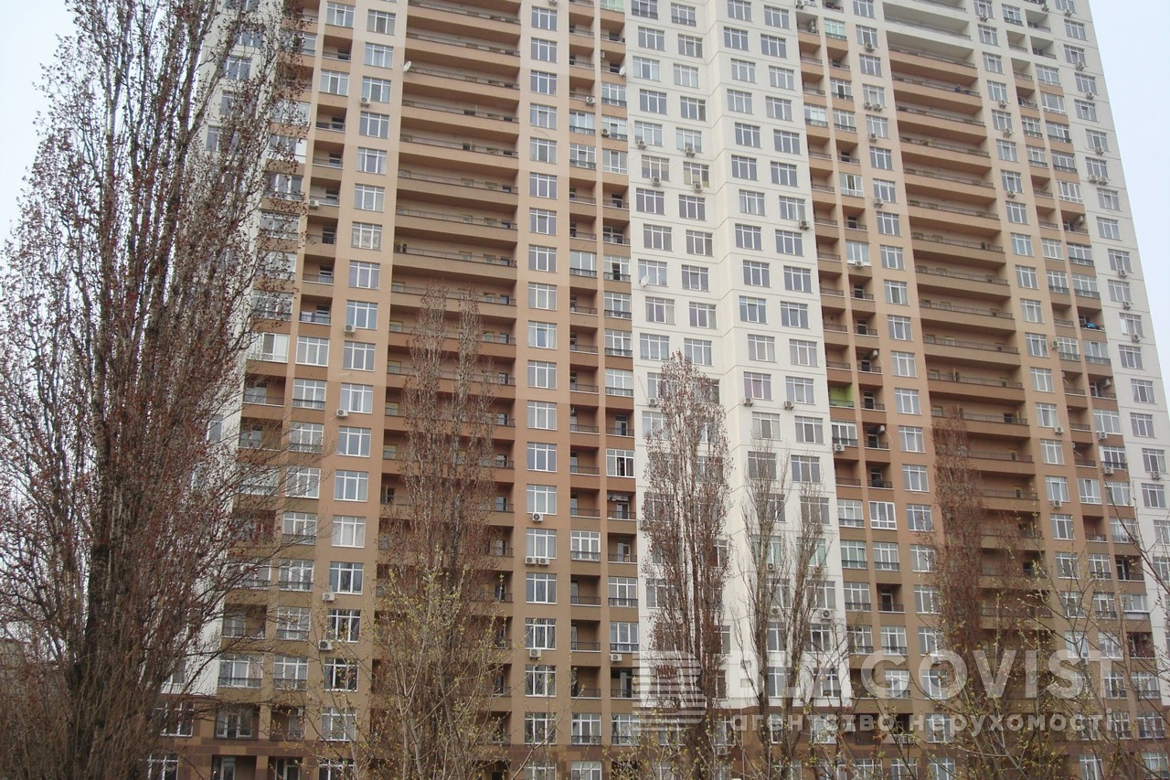 Квартира P-23442, Туманяна Ованеса, 3, Київ - Фото 2