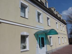 Офіс, Кудрявська, Київ, A-91547 - Фото1