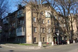 Квартира Дубініна В., 12/12, Київ, Z-1739221 - Фото