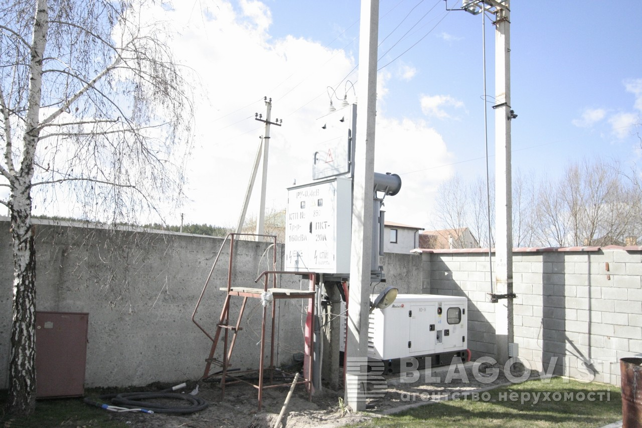 Виробниче приміщення, C-99496, Київська, Стоянка - Фото 14