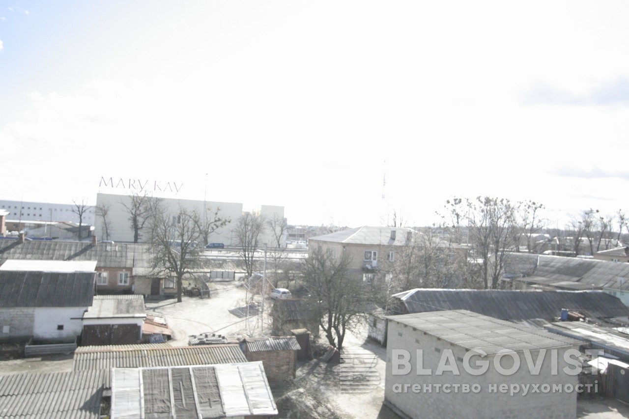 Виробниче приміщення, C-99496, Київська, Стоянка - Фото 18