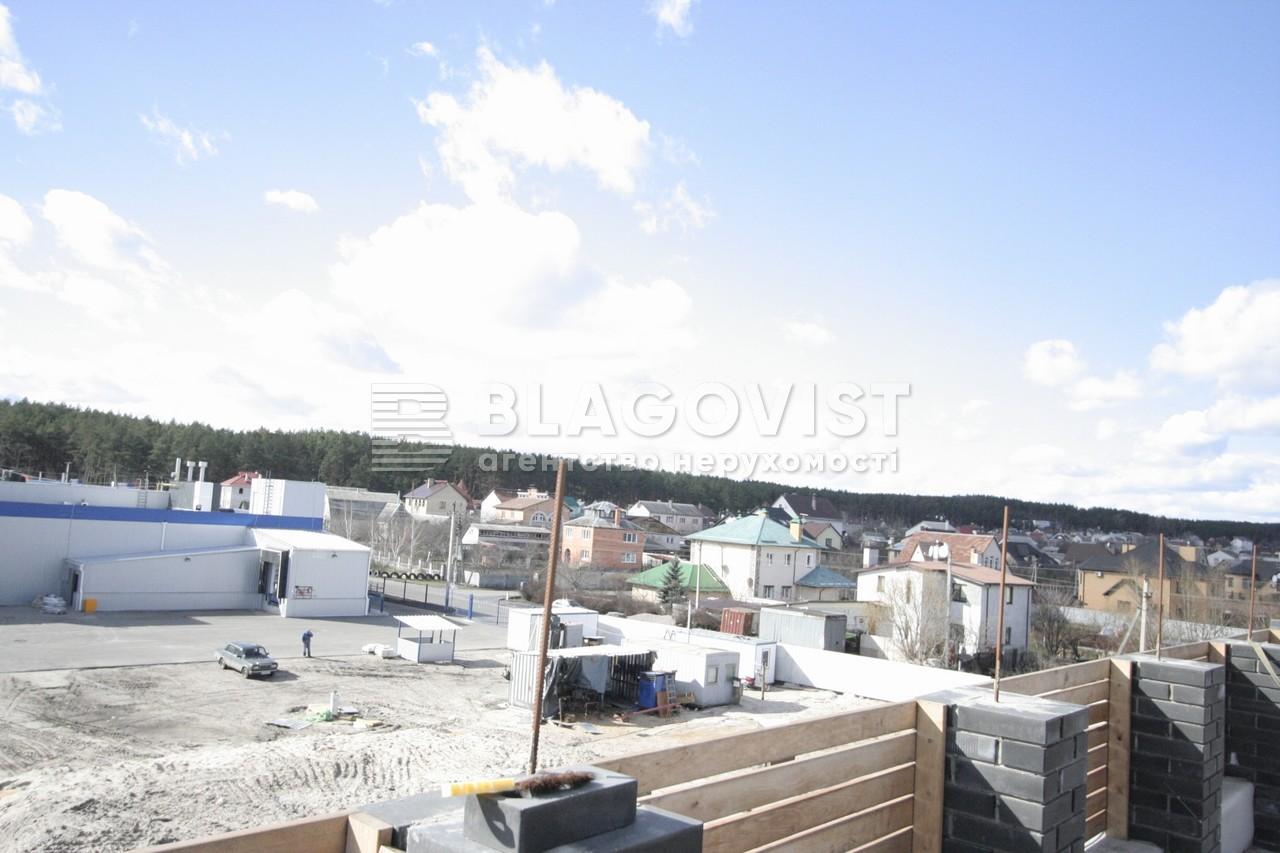Виробниче приміщення, C-99496, Київська, Стоянка - Фото 20