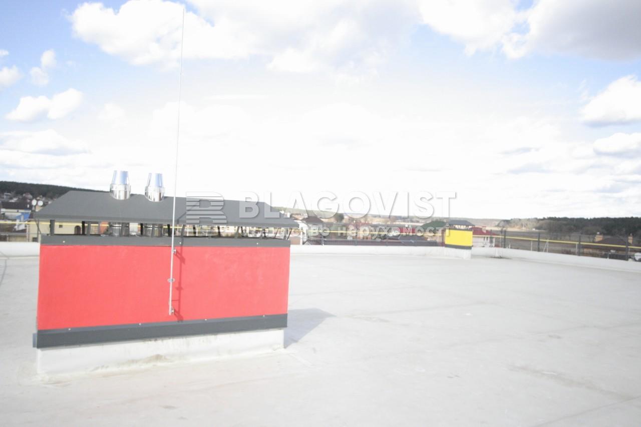 Виробниче приміщення, C-99496, Київська, Стоянка - Фото 16