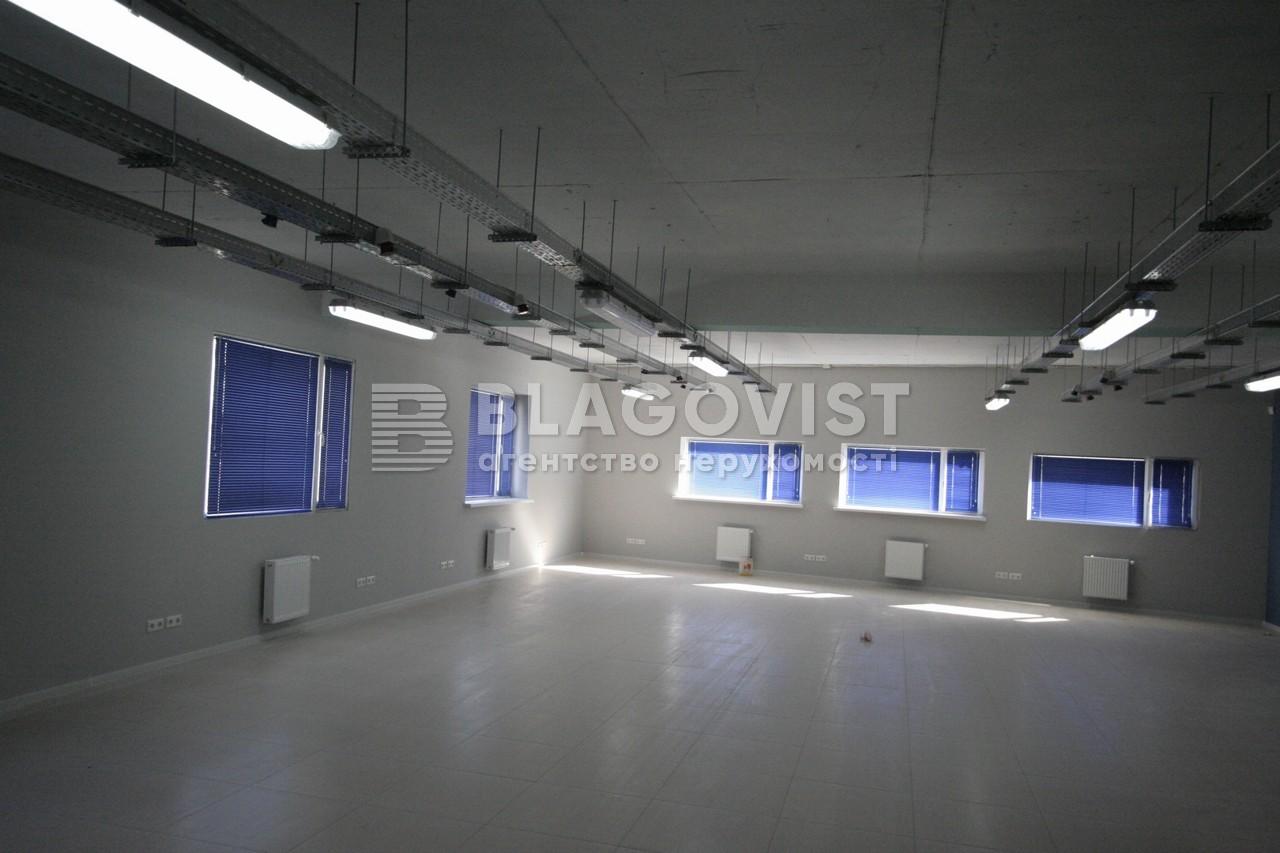 Виробниче приміщення, C-99496, Київська, Стоянка - Фото 7