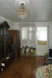 Квартира Бориспольская, 12, Киев, Z-1286566 - Фото3