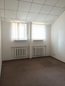 Офіс, Пушкінська, Київ, M-1755 - Фото3