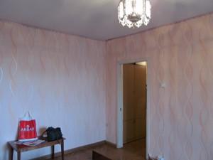 Квартира Смілянська, 17, Київ, X-6767 - Фото3