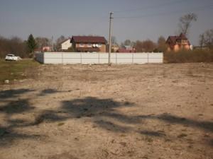Земельный участок F-30481, Погребы (Броварской) - Фото 5