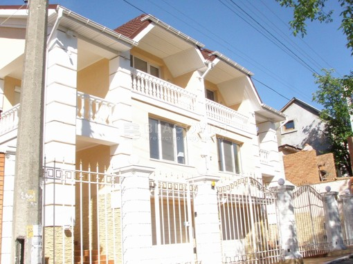 Квартира, Z-1357280, 5